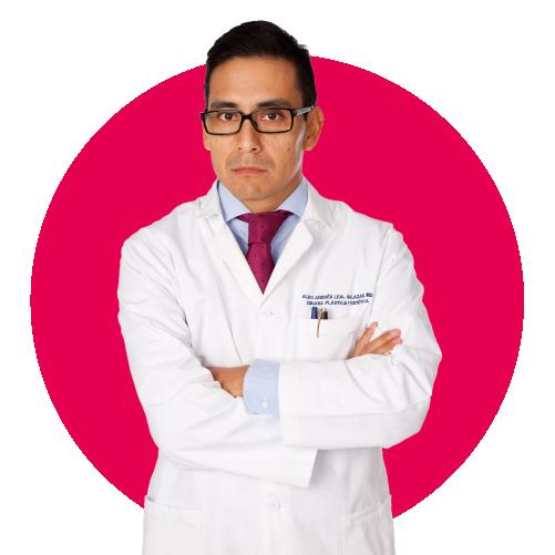 beautyco-doctor-aldo-andres-leal-salazar-cirujano-plastico